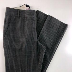 Banana Republic Trouser #215 Martin Fit Pants FH28